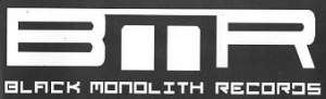 Black Monolith Records FULL Label