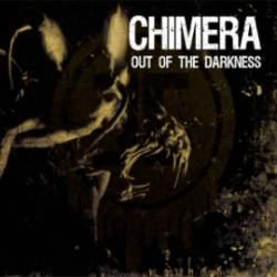 Chimera - Out Of The Darkness (2010)