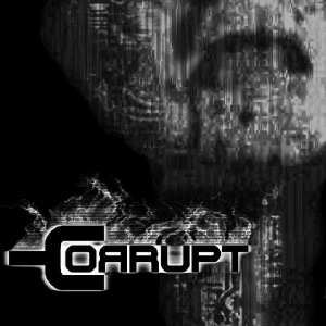 Corrupt FULL Label