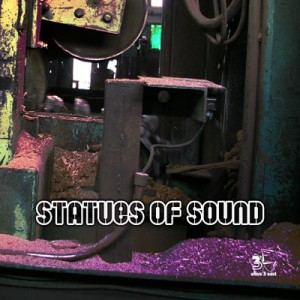 VA - Statues Of Sound Vol. 1 (2003)