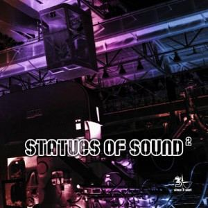 VA - Statues Of Sound Vol. 2 (2004)