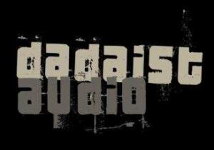 Dadaist Audio FULL Label