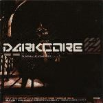 VA - Darkcore 8 - Psycho Active Machinery (2004)