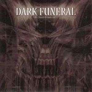 Darkside - Dark Funeral (2006)