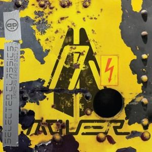 The Mover - aSelected Classics (Remastered 2017) (2017)