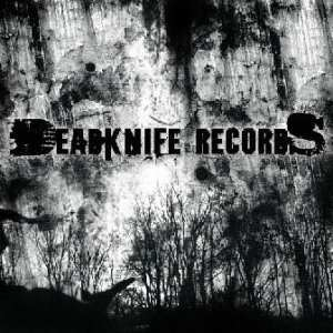 Deadknife Records FULL Label