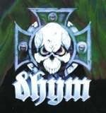 DHYM Records FULL Label