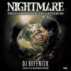 DJ Ruffneck - The Global Hardcore Gathering (2011)
