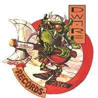 Dwarf Records