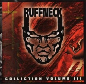 VA - Ruffneck Collection Volume III (1994)