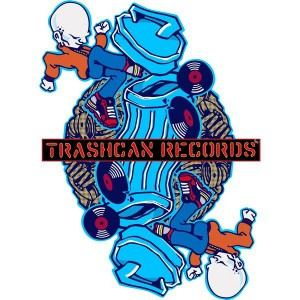 Trashcan Records