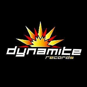 Dynamite Records