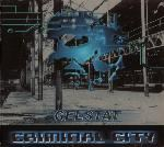Gelstat - Criminal City (2001)