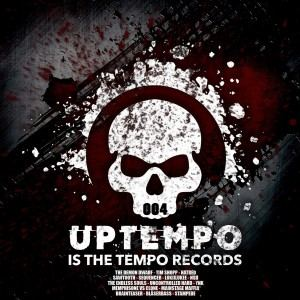 VA - Uptempo Is The Tempo Album 4 (2017)