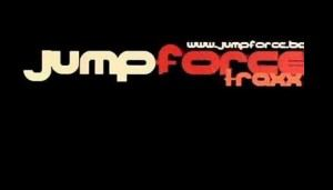 Jumpforce Traxx