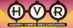 Happy Vibes Recordings
