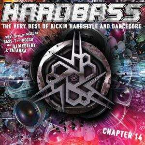 VA - Hardbass Chapter 14 (2008)
