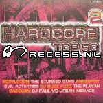 VA - Hardcore Top 50 Part 2 (2008)