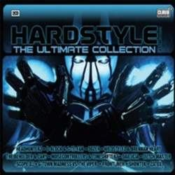 VA - Hardstyle The Ultimate Collection 2010 Vol.2 (2010)
