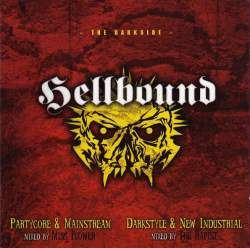VA - Hellbound - The Darkside (2004)