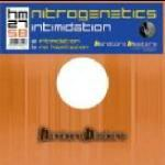 Nitrogenetics - Intimidation (2007)