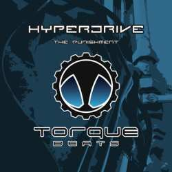 Hyperdrive - The Punishment (2008)