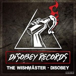 The Wishmaster - Disobey
