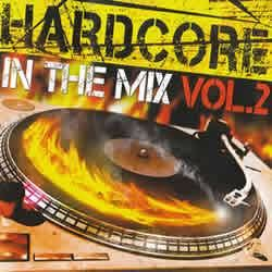 I:gor & Goetia - Hardcore In The Mix Vol.2 (2010)