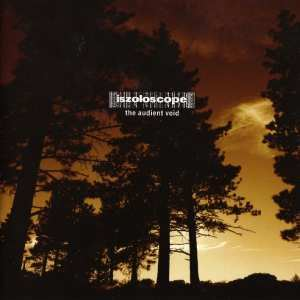 Iszoloscope - The Audient Void (2005)