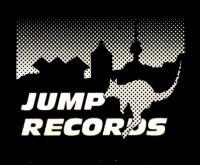 Jump Records