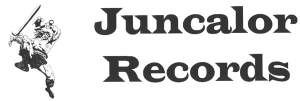 Juncalor Records