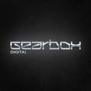 Gearbox Digital