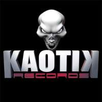 Kaotik Records