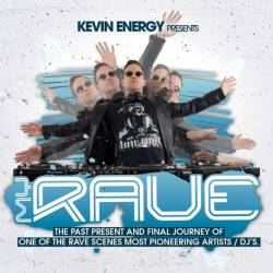 Kevin Energy - My Rave (2011)