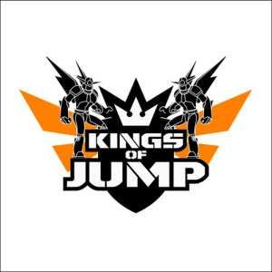 Kings Of Jump