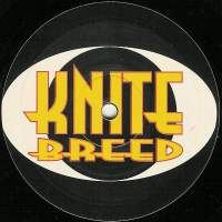 Knite Breed