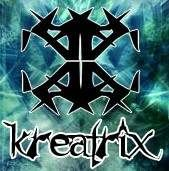 Kreatrix Recordings