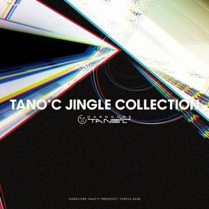 VA - Tano*C Jingle Collection (2016)