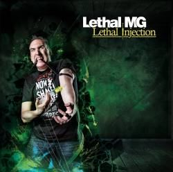 Lethal MG - Lethal Injection (2011)