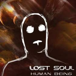 Lost Soul - Human Being (2008)