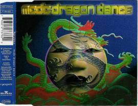 MCDC - Dragon Dance (1995)