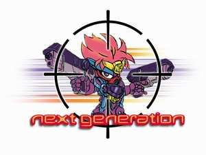 Next Generation Records (WEB)