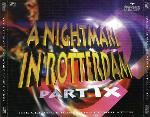 VA - A Nightmare In Rotterdam 09 (1997)