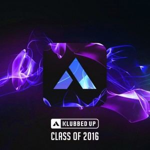 VA - Klubbed Up Class of 2016 (2016)