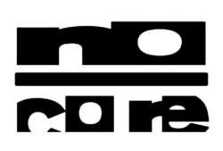 No Core Records FULL Label