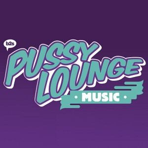 Pussy Lounge Music