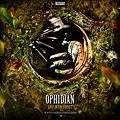 Ophidian - Lost In The Forrest (2010)