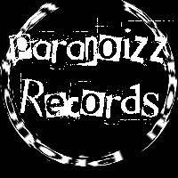 Paranoizz Records FULL Label