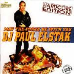 DJ Paul Elstak - May The Forze Be With You (1995)