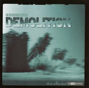VA - Demolition 2 - Industrial Demolition (2003)